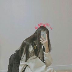 School s u c k s. Ulzzang Girl Selca, Mode Ulzzang, Ulzzang Korean Girl, Korean Girl Photo, Cute Korean Girl, Asian Girl, Teenage Girl Photography, Girl Photography Poses, Grunge Style