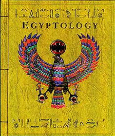 Image result for egyptology