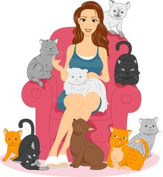 Pet Sitter Resources For Your Pet Sitting Business! Insurance Policies, Pet First Aid, How to Start and Run a Pet Sitting Business Book, Pet Directives. Pet Sitting Business, Happy Paw, Pet Hotel, Feline Leukemia, Cat Sitter, Dog Insurance, Life Insurance, Kitten Care, Cat Paws