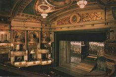 Image result for theatre royal drury lane