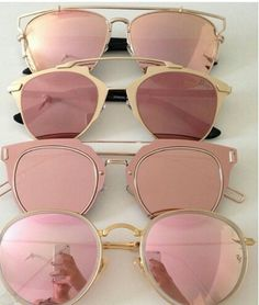 bb63405825 Image about pink in Accessories by Nico on We Heart It