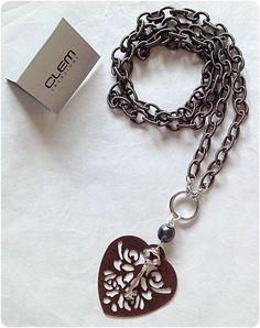 #necklace #beautiful