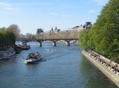 Como é possível recuperar um rio poluído? | O TRECO CERTO