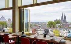 Die 34 besten Bilder zu Köln - Go out | Köln tipps, Cafe ...