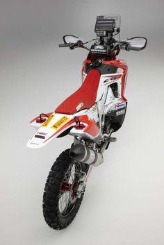 2013-Honda-CRF450-Rally-Dakar-03