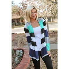 All is Bright Cardigan - Tops I love this cardigan!