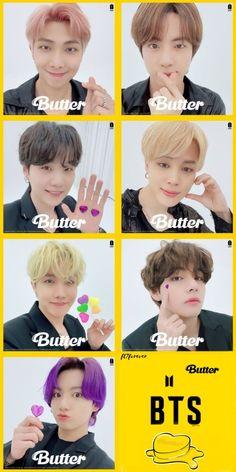 Foto Bts, Foto Jungkook, Bts Suga, Bts Bangtan Boy, Bts Memes, Namjoon, Taehyung, V E Jhope, Disneyland