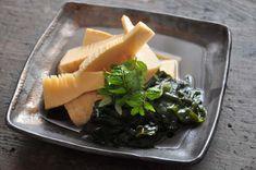 季節の美味しいを食べよう♪春先・3月頃が旬のお野菜レシピ帖。   キナリノ