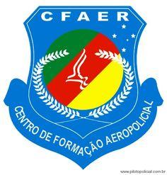 Brigada Militar Rio Grande do Sul -  CFAer – Centro de Formação Aeropolicial  – Centro Major Ibes (Brasil). http://www.pilotopolicial.com.br/unidades/
