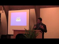 http://www.isnministry.com  John Spellman preaches at the Beit Shalom SDA Congregation discussing roadblocks in our faith. How can traditions and customs block us from being able to experience a relationship with God? Should traditions influence how we understand God's Word? What did the prophets think about anything that contradicted the Torah and the testimony? Is it possible that today, that many have darkness thinking they have light?