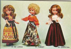 Rhett Butler, Mannequins, Girl Dolls, American Girl, Disney Characters, Fictional Characters, Disney Princess, 1970s, Sew