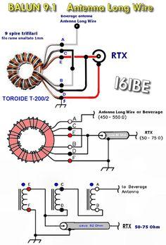 simple megaphone circuit diagram. | electronic circuits ... mega phone wiring diagram de mega siren wiring diagram #2