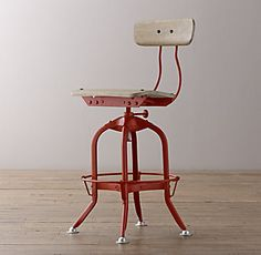 Desks, Vanities & Chairs | RH Baby & Child