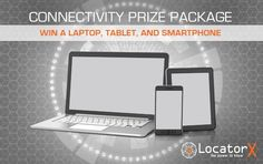Wow! Win all this worth $3000! Copy/paste into URL box/bar to win>>     https://wn.nr/zqHf7L       <<<<<