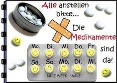 ich wünsche  allen kranken eine   schnelle genesung  werdet schnell wieder gesund   #gutebesserung