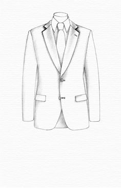 The tailor's little lexicon | Berluti