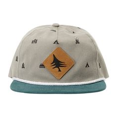 Gorra Legend Hat de  hippytree  novedades  newarrival  FW15  otoño   invierno  surfandsand  barcelona  store  shopping  hombre  ropahombre   growoldbcn  hats f2a17a50f19