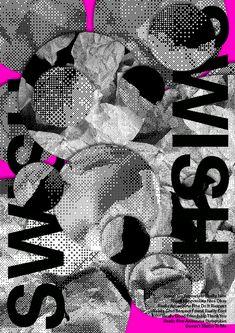 Swish Swish (2) - parkchanuk