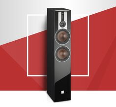 Tthe DALI OPTICON 6 speaker is a master of music that delivers thunderous bass and perfectly pitched mids and highs in unequalled equilibrium.