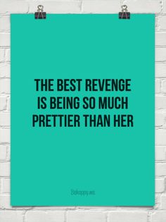 the best revenge is you being stuck with that fuck up one front tooth fat old lookin nasty white trash. Karma Quotes, Bitch Quotes, Lyric Quotes, Quotes To Live By, Me Quotes, Funny Quotes, Mistress Quotes Karma, Lyrics, The Words