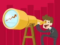 Why You Need SEO: Value Growth and Strategy http://ift.tt/2uEUJ9h  The immense value of SEO for businesses has always been something that most companies and brands have accepted. The question Is SEO a necessity for our business? however remains in the hearts of owners and executives. I am here to tell you that it is indeed needed and it could even help your business grow to new heights.  If you are a proud owner of an SEO services company just like me then you have also experienced the same…
