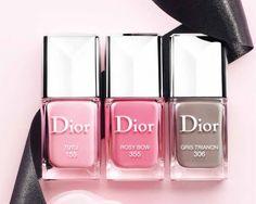 Dior 2013 spring