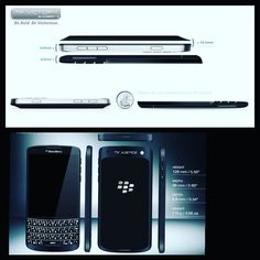 #inst10 #ReGram @mariojr702: #Blackberry #Blackberryclubs #blackberrymobile #bb10 #android #q10 #PRIV #z10 #keyone #future #devices ...