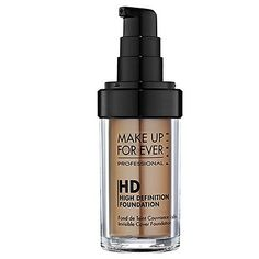 Celebrities who wear, use, or own MAKE UP for EVER HD Invisible Cover Foundation. Also discover the movies, TV shows, and events associated with MAKE UP for EVER HD Invisible Cover Foundation. Makeup Forever Foundation, Best Foundation For Oily Skin, Liquid Foundation, Makeup Foundation, Foundation Shade, Flawless Foundation, Flawless Skin, Perfect Foundation, Makeup Products