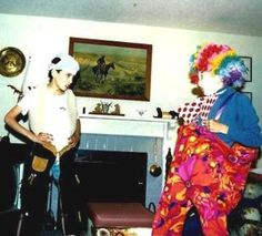Jonathan and I putting on one of our many plays. Oh the memories! Jonathan Silver Scott, Great Scott, Scott Brothers, Property Brothers, Hgtv, Plays, Handsome, Memories, Eyes