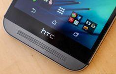 HTC 10 mini se presentaría en septiembre del 2016