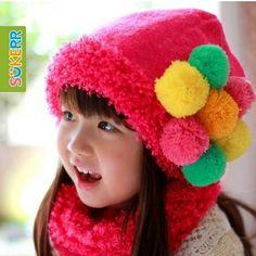 Sombrero para bebes, de7.14 euros http://detail.tmall.com/item.htm?spm=a220o.1000855.w4004-3826884577.18.249FX1&id=20267021444 si queria comprar, pegar el link en www.newbuybay.com para hacer pedidos.