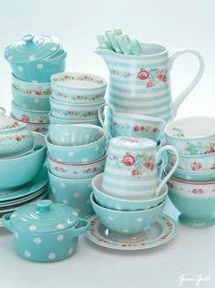 greengate-tazas-ceramica-mint