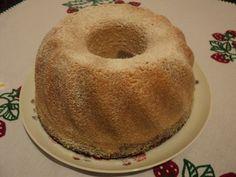 Pätnásť najlepších receptov na domácu bábovku. Slovak Recipes, Doughnut, Vanilla Cake, Pudding, Bread, Ale, Kuchen, Custard Pudding, Brot