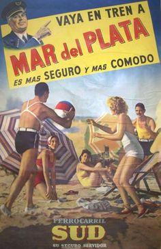 Family Memories, Aphrodite, Vintage Travel, Travel Posters, Vintage Posters, My Eyes, My Books, Tourism, Nostalgia