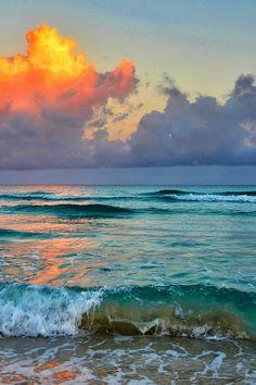 CUBA - Varadero. L'atmosfera Caraibica. #evolutiontravel #cuba #varadero