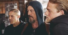 Netflix Streaming Report: Snowpiercer, Django Unchanged, Sons of ...