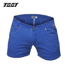 f7b5e987f1 32 best male pants images on Pinterest