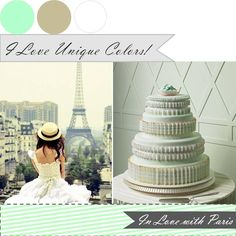 {In Love with Paris}:-repinned by http://dazzlemeelegant.com