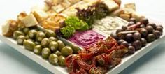Antipasto goodies on sale!!!Small (100-150g) tubs of capers, pickled onions, sun dried tomatoes, marinated artichoke hearts are all only $2 today.New in store we have marinated mushrooms & chargrilled capsicums, made fresh in our kitchen. Yum Yum!!