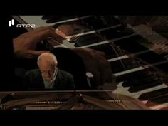 ▶ António Pinho Vargas - Tom Waits - YouTube