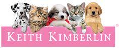Keith Kimberlin Dog Puppy Cat Kitten Photography