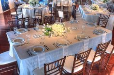 The Ivory Room   Catering, weddings & events venue   Columbus, OH