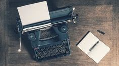 $10 (94% OFF) Become a Professional Writer: Build Prose From the Ground Up coupon from EduDealer.com