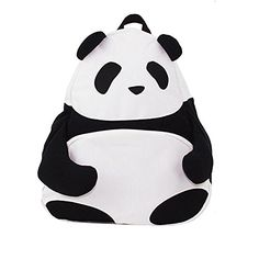 Darkspark Cute Animal Panda Shoulder Bag Student Computer... https://www.amazon.com/dp/B01IKEOLWU/ref=cm_sw_r_pi_dp_x_WlCqybREQAZZ3