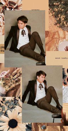 Favorite Person, Future Husband, Ale, Boyfriend, Fantasy, Wallpaper, Crib, Editor, Movie Posters