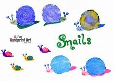 Huge List of Handprint and Footprint Easter Crafts to make with kids including bunnies, chicks, eggs, card idea, fingerprint art & more! Preschool Crafts, Easter Crafts, Diy Crafts For Kids, Classroom Crafts, Family Crafts, Classroom Ideas, Vegetable Painting, Vegetable Prints, Fingerprint Crafts