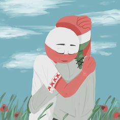 Page 2 Read Hungary x Poland from the story Countryhumans Ship Pictures by AdelKemi (Rai) with 418 reads. Poland Hetalia, Rose Quartz Steven, Album, Hungary, Otp, Kawaii, In This Moment, Photo And Video, Country