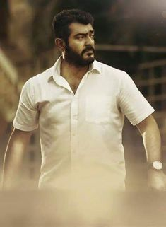 Ajith Kumar Photos [HD]: Latest Images, Pictures, Stills of Ajith Kumar - FilmiBeat Latest Images, Hd Images, Hd Photos, Cover Photos, Facebook Profile Photo, Vijay Actor, Recent Movies, Actors Images, Twitter Trending