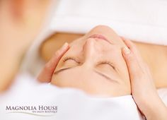 Woman under facial massage in spa Photos Close-up shot of a woman during the seance of facial massage in beauty spa by Grey Coast Media Oxygen Facial, Body To Body, Full Body, Face Massage, Spa Massage, Face Treatment, Beauty Spa, Rosacea, Massage Therapy