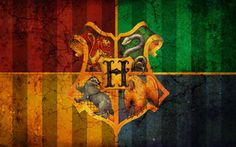 Harry Potter Shop with free worldwide shipping | Harry Potter merchandise